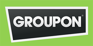 Welcome Groupon students!